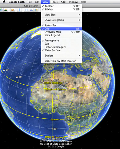 How to Use Google Earth- with Screen Movies Show Scale On Google Maps on us map scale, google street view, simple map scale, washington map scale, google search, google earth scale, google map los angeles, google mining claims map,
